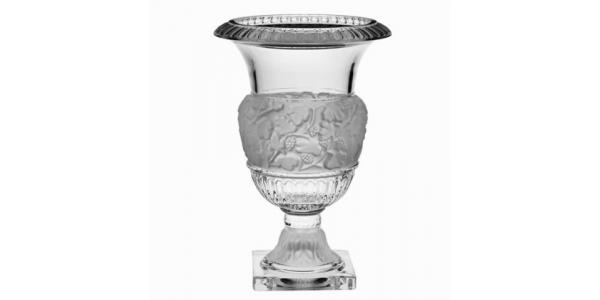 Хрустальная ваза ANTIQUE
