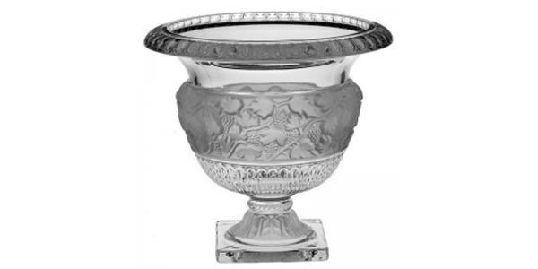 Хрустальная чаша ANTIQUE