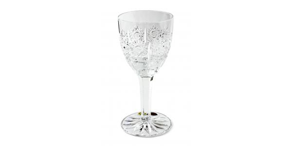 Бокал для белого вина LAURA