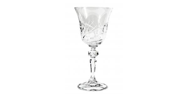 Бокалы для белого вина КОМЕТА-COMETH