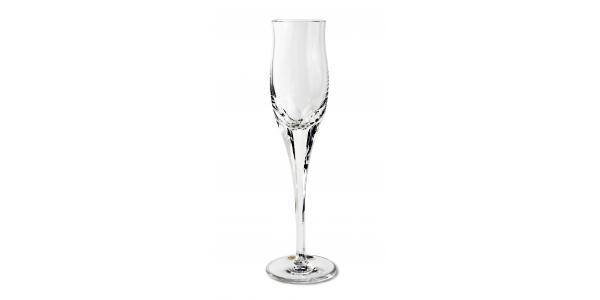 бокалы для шампанского MICHEL