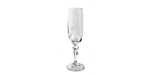 Бокал для шампанского КРИСТИ-CHRISTI