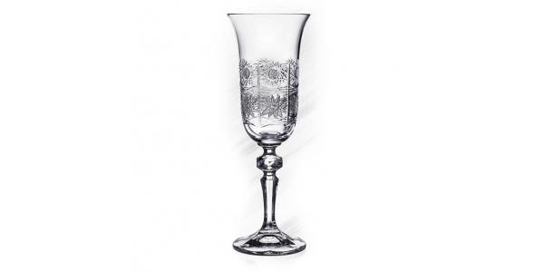 Бокалы для шампанского LAURA