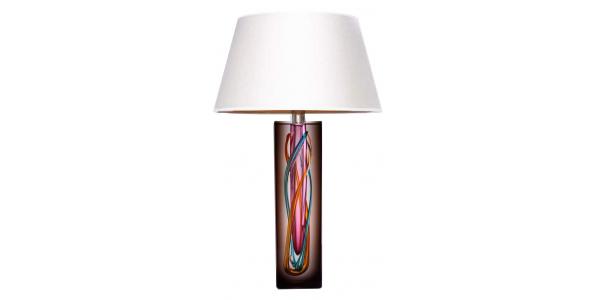 CARNIVAL LAMP